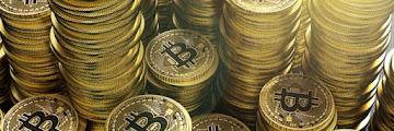 Free Bitcoin untuk Pemula Gratis dari freebitco.in