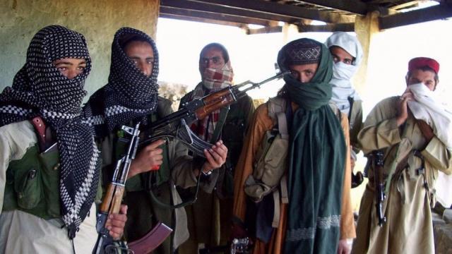 http://www.mejapoker88.info/2018/02/taliban-afghanistan-akan-jadi-kuburan.html