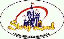 Lowongan Kerja Staff IT Story Land Bandung
