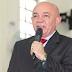 Valdomiro Pereira revela tráfico de influência entre Adesal e governador da Bahia por apoio político