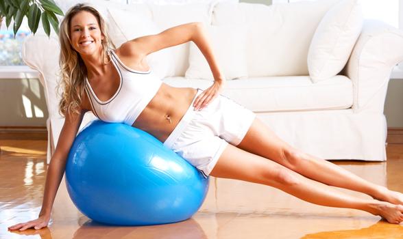 Entenda melhor a vida fitness e aprenda a conviver com uma vida saudável
