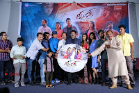 Tik Tak Telugu Movie Audio Launch .COM 0052.jpg