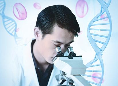 8 Jenis Terapi Biologis, Pengobatan Terbaru untuk Kanker