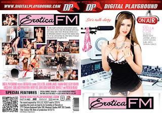 Erotica FM