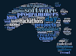 Apa itu Hackathon? Berikut Pembahasan dan Sejarahnya