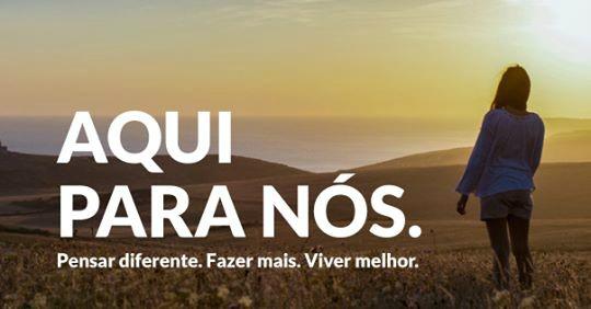 Portugal Inovação Social tem dois milhões de euros para financiar «Parcerias para o Impacto» no Algarve