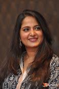 Anushka at Rudramadevi Event-thumbnail-1