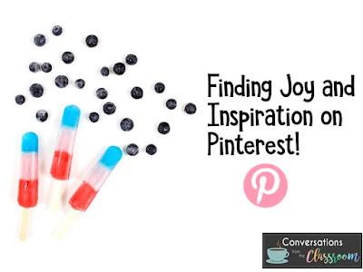 http://www.conversationsfromtheclassroom.com/2017/07/fabulous-finds-from-pinterest.html