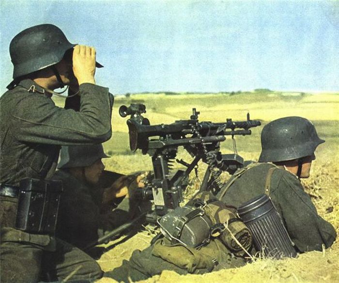 Search Results World War 2 Pictures In Color World War 2