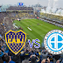 Boca - Belgrano | Los 11 Confirmados | Camiseta Especial