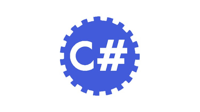 C# from the beginning