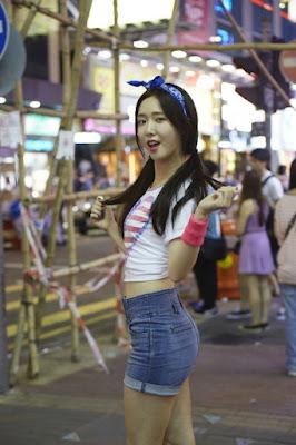 Seunghee (승희)