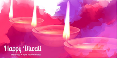 diwali-greetings-images-download-free