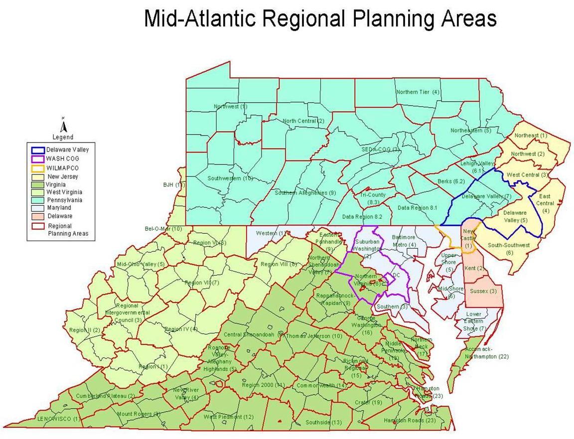 Communitymotive Regionalgreatercommunities