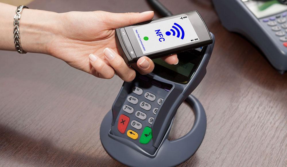 NFC nedir ? Ne işe Yarar ?