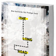 The Long Road Home by Dr. Earle L. Wilson & Lawrence W. Wilson