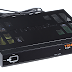 IPTV SERVER MEDIASTAR/STARLIVE/GEANT/TIGER 09-03-18
