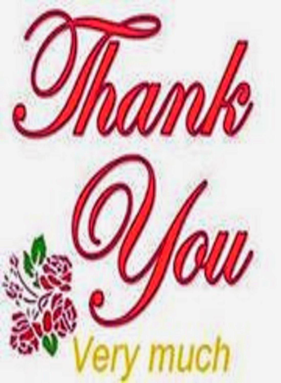 Thankyou | Latest SMS Messages [Urdu/Hindi/English]