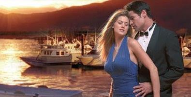las mejores novelas romanticas