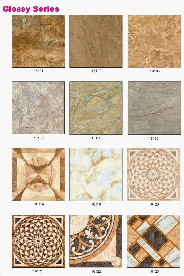 Sonex Plus 16x16 (396x396mm) Floor Tiles Catalog | Ceramic ...