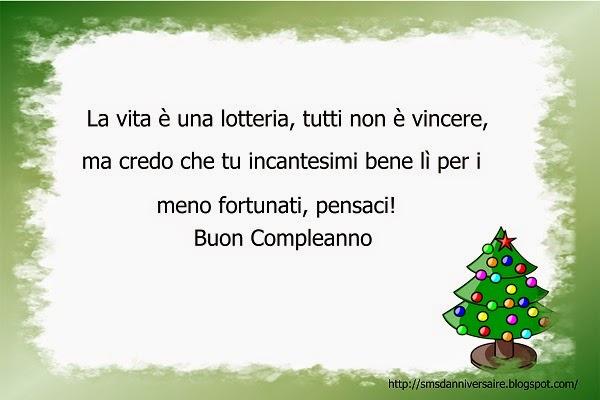 joyeux anniversaire mon frere en italien