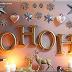 8 Ideias de Unhas para o Natal | Inspiração de unhas