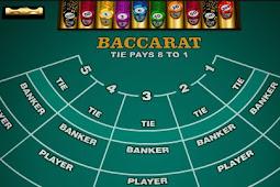 Earning Lebih Banyak Uang Melalui Bonus Poker Online