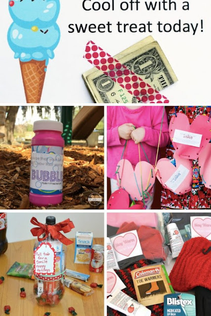 ideas-to-teach-kids-to-show-love-to-others-care-packages