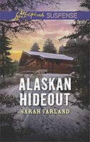 https://www.amazon.com/Alaskan-Hideout-Love-Inspired-Suspense-ebook/dp/B077D5QPK7