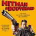 [CONCOURS] : Gagnez vos places pour aller voir Hitman & Bodyguard !