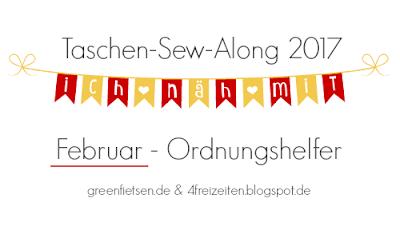http://greenfietsen.blogspot.ch/2017/02/taschen-sew-along-2017-ordnungshelfer-naehen.html