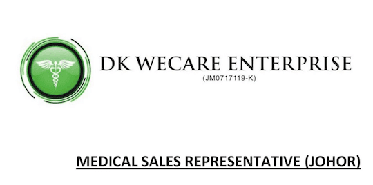 DK Wecare Enterprise