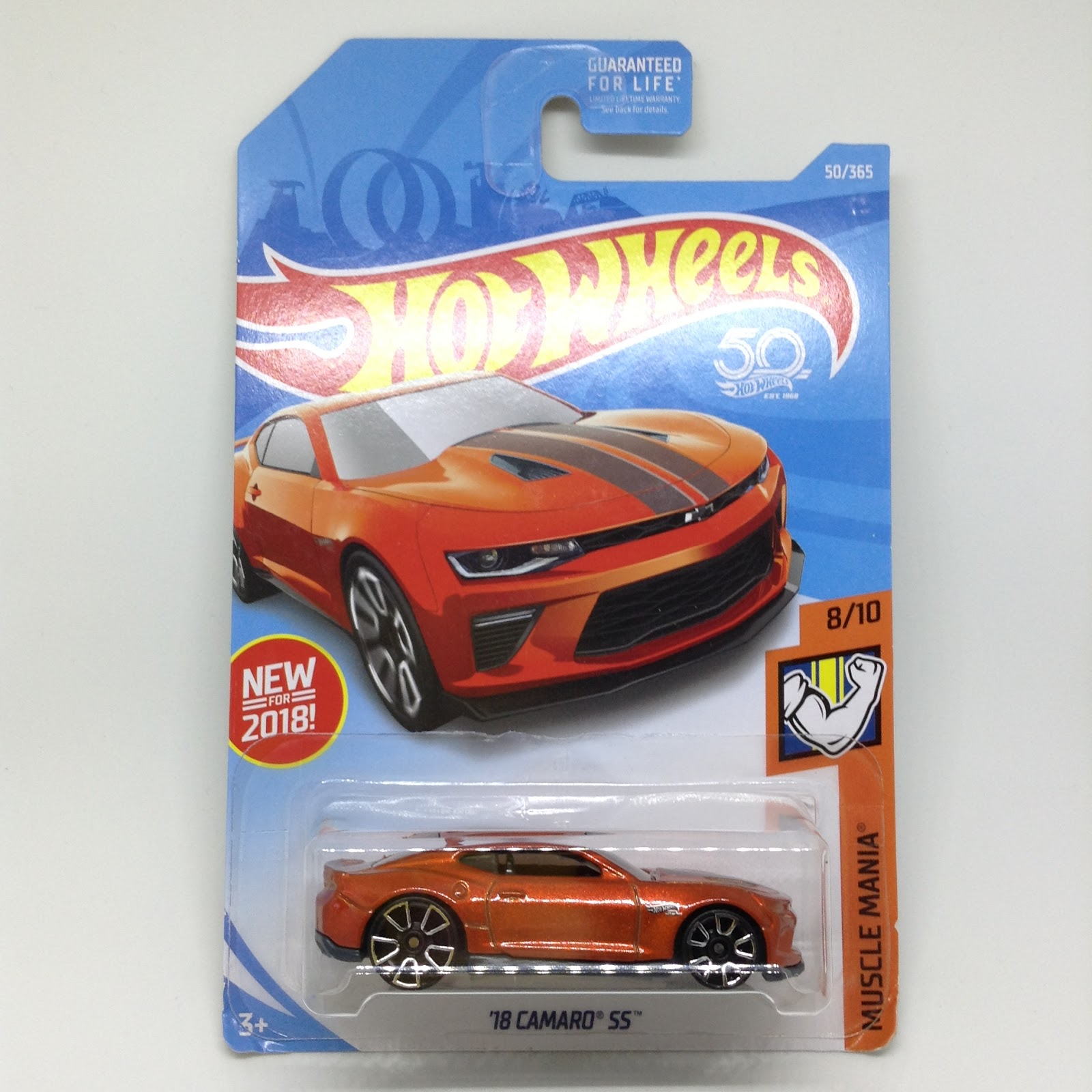 Julians Hot Wheels Blog 2018 Camaro Ss New For Muscle Mania Hotwheels 12 Zl1 Green What A Beast Of This Is And To Top It Off Its The Special Edition Version