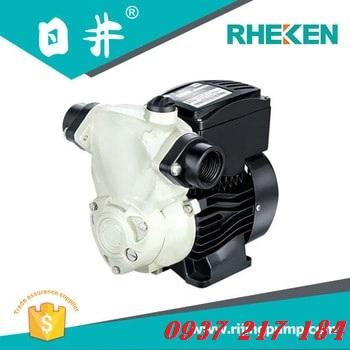 Mua bán , sửa máy bơm đẩy cao Rheken JLM60-130