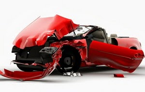 car insurance when buying a new car