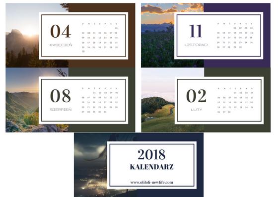 https://www.dropbox.com/s/ydn6fv6mu2zhh3b/kalendarz%202018%20%2824%29.pdf?dl=0