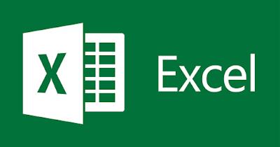 Curso de Excel Avanzado