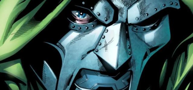 5 grandes vilões  que podem aparecer na Fase 4 nos próximos filmes da Marvel