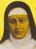 St. Mary Euphrasia Pelletier,