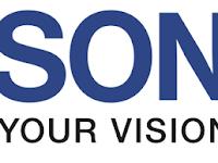 Info Loker EPSON Terbaru untuk Lulusan SMA/SMK