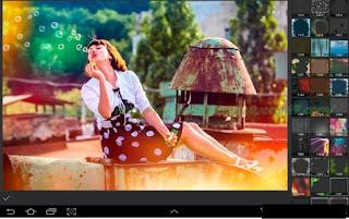 Tải Photo Studio Pro ứng dụng chỉnh sửa ảnh miễn phí