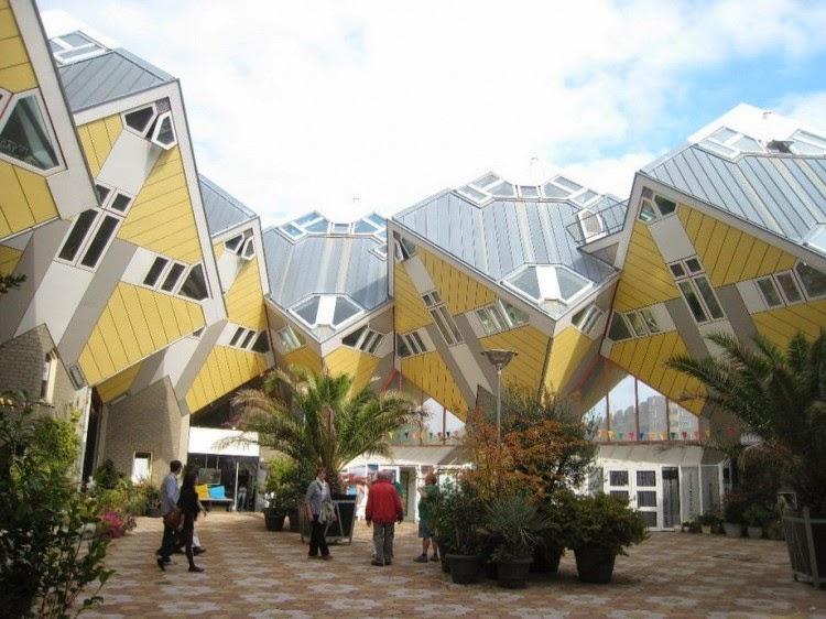 Il blog di architettura e design di studioad edifici for Tutto x la casa