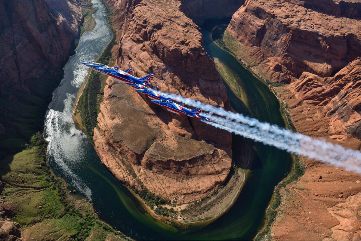 lake powell asian personals Sit on top double kayaks offer more stability than singles includes  canoes  are available for overnight colorado river trips and lake powell easy to use  and.