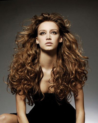 Wondrous Top Celebrity Fashion Hairstyles For Beautiful Hairs Layered Short Hairstyles Gunalazisus