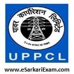 UPPCL TG II Result
