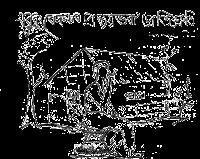 এবুকু বেদনাৰ প্ৰত্যয়ভৰা প্ৰতিশ্ৰুতি