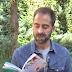 [Reseña libro] 50 maneras de salvar tu vida de Javier Salinas: Cositas para alegrar el día