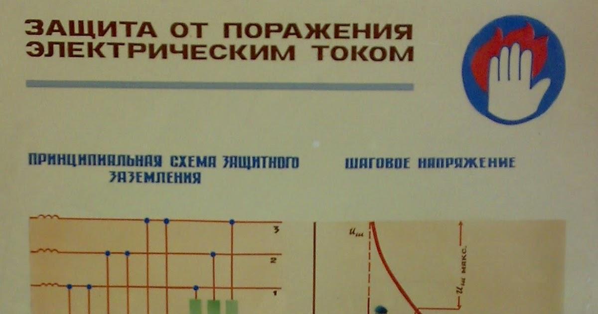 Судовая электробезопасность электробезопасность крыма