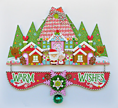 https://www.etsy.com/listing/484108480/warm-wishes-christmas-decor