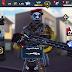 اخر تحديث لعبة Modern Combat 5_1.8.1b